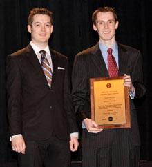 ISSCC Jack Kilby Award