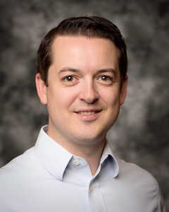 d0f0dbe9a Patrick Mercier - Energy-Efficiency Microsystems Lab @ UCSD