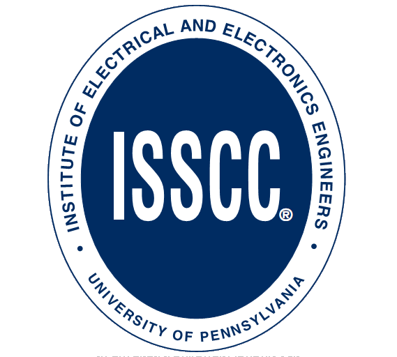 Two Papers At Isscc 2014 Energy Efficient Microsystems
