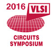 VLSI_2016logo_techCrop