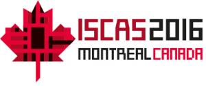 logo-iscas2016-01