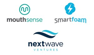 next-wave-logos-450
